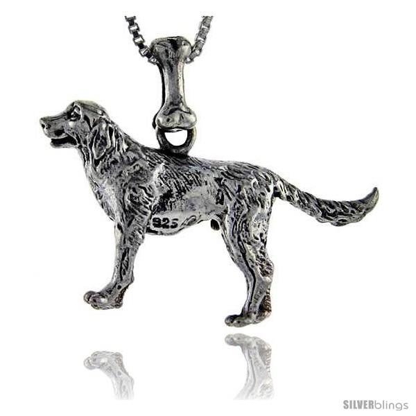https://www.silverblings.com/76718-thickbox_default/sterling-silver-golden-retriever-dog-pendant.jpg