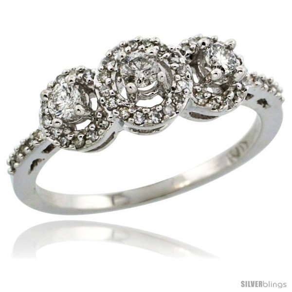 https://www.silverblings.com/76726-thickbox_default/14k-white-gold-3-stone-diamond-engagement-ring-0-375-cttw-brilliant-cut-diamonds-1-4-in-wide.jpg