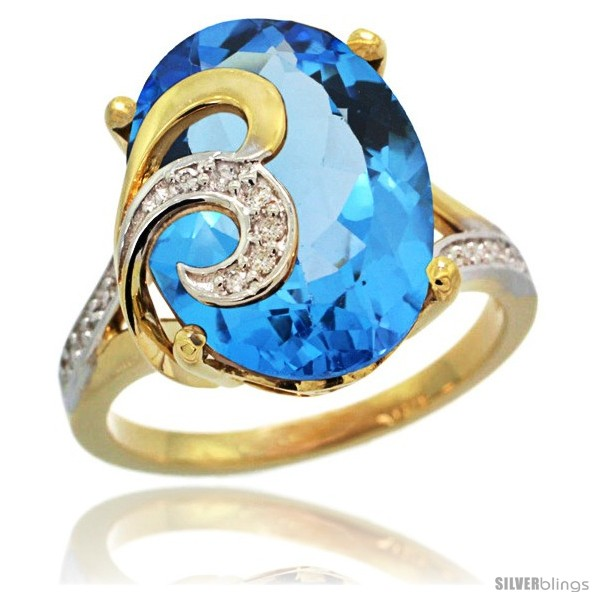 https://www.silverblings.com/76848-thickbox_default/14k-gold-natural-swiss-blue-topaz-ring-16x12-mm-oval-shape-diamond-accent-5-8-in-wide.jpg