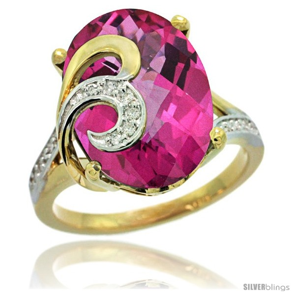 https://www.silverblings.com/76854-thickbox_default/14k-gold-natural-pink-topaz-ring-16x12-mm-oval-shape-diamond-accent-5-8-in-wide.jpg
