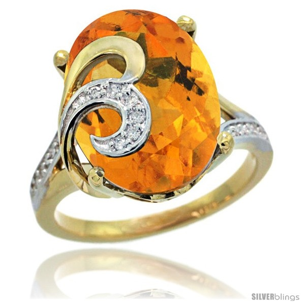 https://www.silverblings.com/76870-thickbox_default/14k-gold-natural-citrine-ring-16x12-mm-oval-shape-diamond-accent-5-8-in-wide.jpg