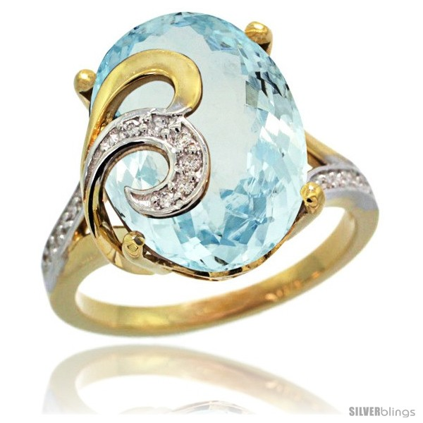 https://www.silverblings.com/76890-thickbox_default/14k-gold-natural-aquamarine-ring-16x12-mm-oval-shape-diamond-accent-5-8-in-wide.jpg