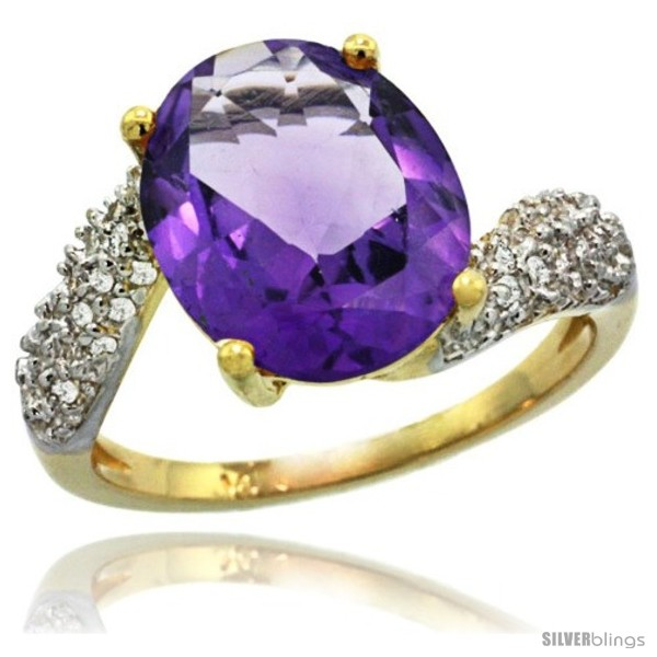 https://www.silverblings.com/76894-thickbox_default/14k-gold-natural-amethyst-ring-12x10-mm-oval-shape-diamond-halo-1-2inch-wide.jpg