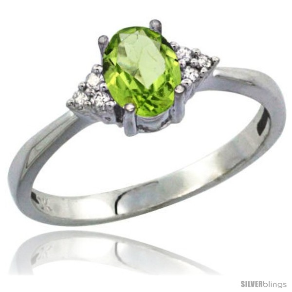 https://www.silverblings.com/76948-thickbox_default/10k-white-gold-natural-peridot-ring-oval-7x5-stone-diamond-accent.jpg