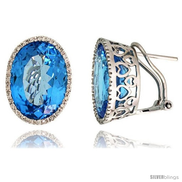 https://www.silverblings.com/76966-thickbox_default/14k-white-gold-large-stone-french-clip-earrings-w-0-33-carat-brilliant-cut-diamonds-19-00-carats-16x12mm-oval-cut-blue.jpg