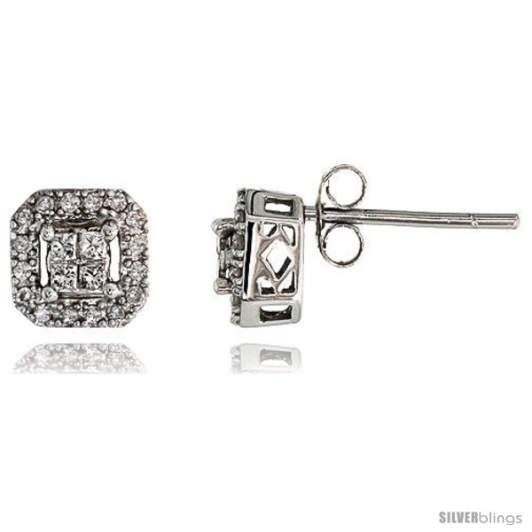 https://www.silverblings.com/77050-thickbox_default/14k-white-gold-square-diamond-earrings-w-0-30-carat-brilliant-cut-invisible-set-diamonds-1-4-7mm.jpg