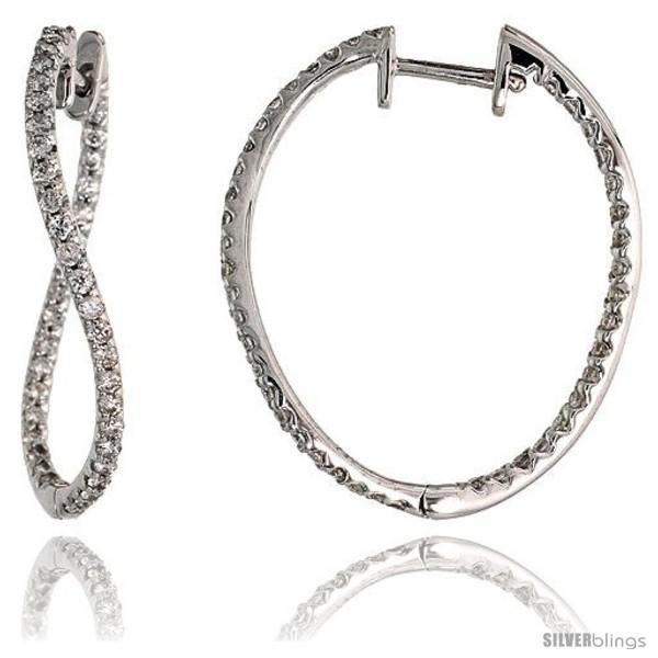 https://www.silverblings.com/77066-thickbox_default/14k-white-gold-diamond-hoop-earrings-w-0-80-carat-brilliant-cut-diamonds-1-25mm.jpg