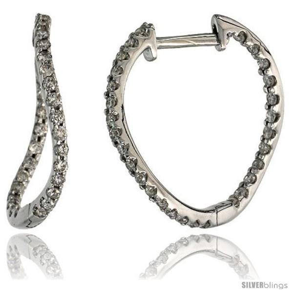 https://www.silverblings.com/77070-thickbox_default/14k-white-gold-diamond-hoop-earrings-w-0-45-carat-brilliant-cut-diamonds-3-4-19mm.jpg