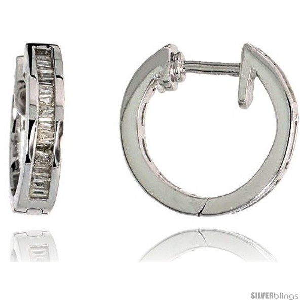 https://www.silverblings.com/77090-thickbox_default/14k-white-gold-diamond-huggie-earrings-w-0-28-carat-baguette-diamonds-1-2-12mm.jpg