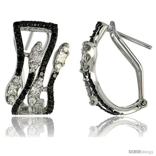 https://www.silverblings.com/77118-thickbox_default/14k-white-gold-leaf-french-clip-earrings-w-1-72-carats-brilliant-cut-white-black-diamonds-13-16-21mm-tall.jpg