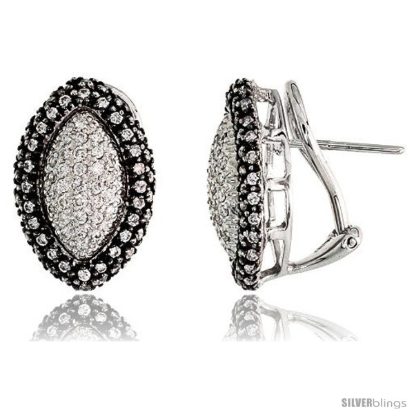 https://www.silverblings.com/77130-thickbox_default/14k-white-gold-marquise-shaped-french-clip-earrings-w-0-80-carat-brilliant-cut-diamonds-5-8-16mm-tall.jpg