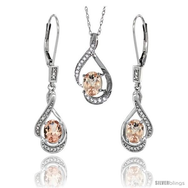https://www.silverblings.com/77192-thickbox_default/14k-white-gold-natural-morganite-lever-back-earrings-pendant-set-diamond-accent.jpg