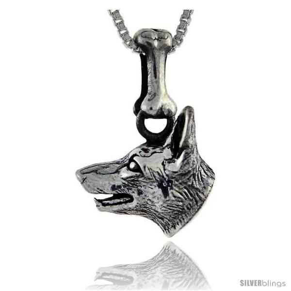 https://www.silverblings.com/77226-thickbox_default/sterling-silver-german-shepherd-dog-pendant-style-pa997.jpg
