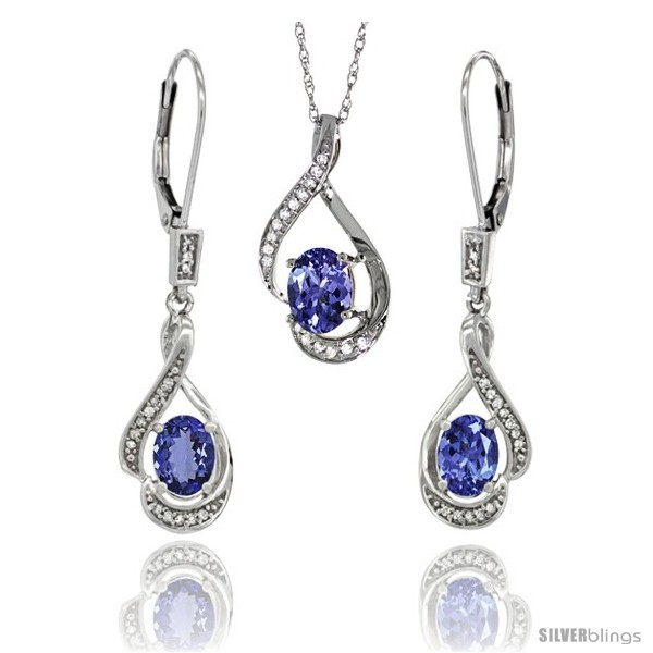 https://www.silverblings.com/77236-thickbox_default/14k-white-gold-natural-tanzanite-lever-back-earrings-pendant-set-diamond-accent.jpg