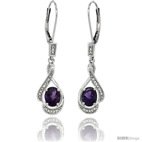 https://www.silverblings.com/77238-thickbox_default/14k-white-gold-natural-amethyst-lever-back-earrings-1-7-16-in-long.jpg