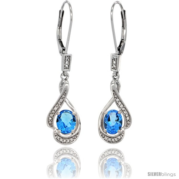 https://www.silverblings.com/77246-thickbox_default/14k-white-gold-natural-swiss-blue-topaz-lever-back-earrings-1-7-16-in-long.jpg