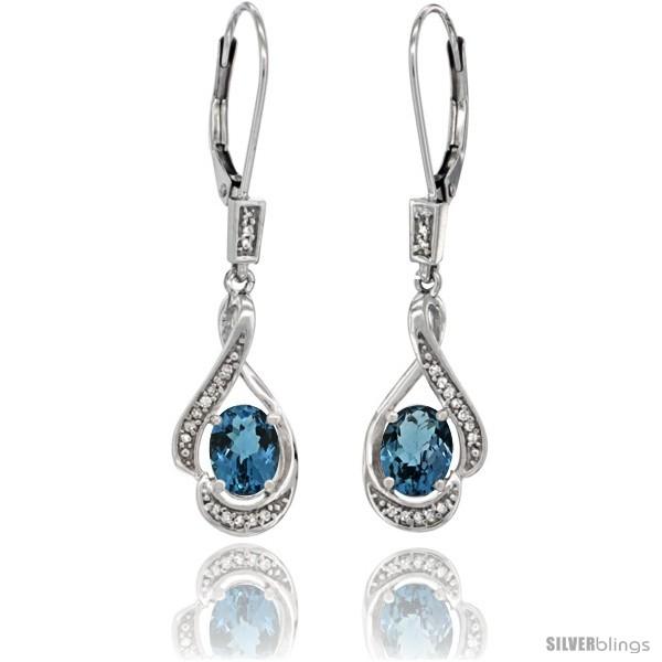 https://www.silverblings.com/77252-thickbox_default/14k-white-gold-natural-london-blue-topaz-lever-back-earrings-1-7-16-in-long.jpg