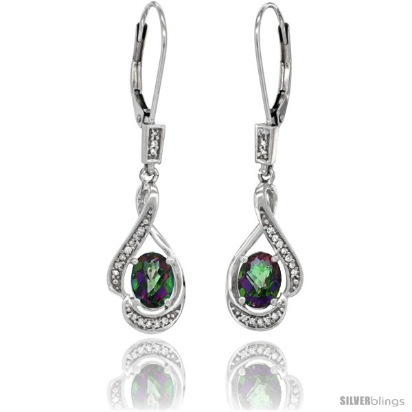 https://www.silverblings.com/77258-thickbox_default/14k-white-gold-natural-mystic-topaz-lever-back-earrings-1-7-16-in-long.jpg