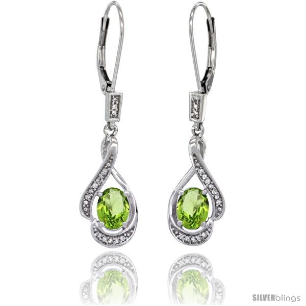 https://www.silverblings.com/77264-thickbox_default/14k-white-gold-natural-peridot-lever-back-earrings-1-7-16-in-long.jpg