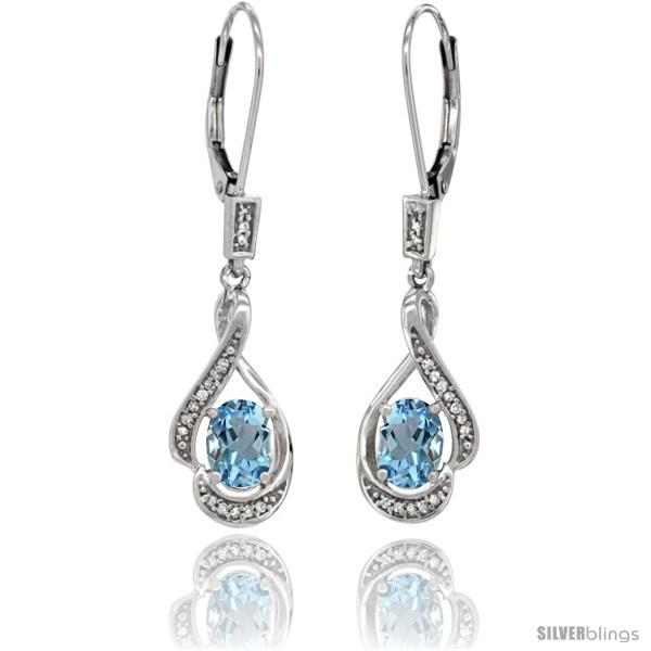 https://www.silverblings.com/77266-thickbox_default/14k-white-gold-natural-aquamarine-lever-back-earrings-1-7-16-in-long.jpg