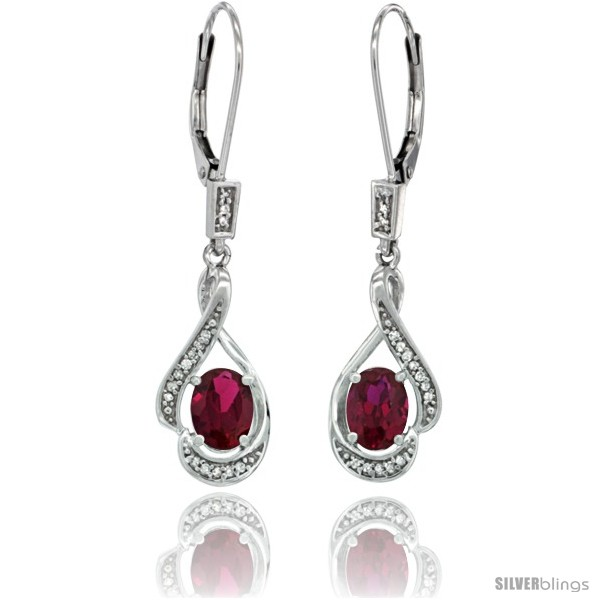 https://www.silverblings.com/77270-thickbox_default/14k-white-gold-natural-ruby-lever-back-earrings-1-7-16-in-long.jpg