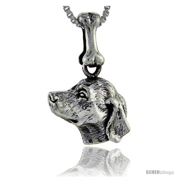 https://www.silverblings.com/77280-thickbox_default/sterling-silver-golden-retriever-dog-pendant-style-pa995.jpg