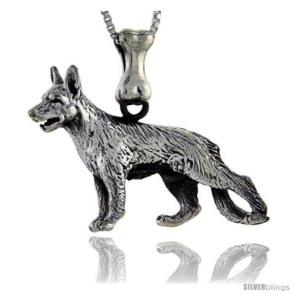 https://www.silverblings.com/77282-thickbox_default/sterling-silver-german-shepherd-dog-pendant.jpg