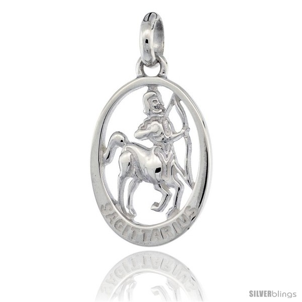 https://www.silverblings.com/77284-thickbox_default/sterling-silver-sagittarius-zodiac-sign-pendant-nov-22-dec-21-flawless-quality-3-4-in-18-mm-tall.jpg