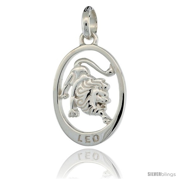 https://www.silverblings.com/77290-thickbox_default/sterling-silver-leo-zodiac-sign-pendant-jul-23-aug-22-flawless-quality-3-4-in-18-mm-tall.jpg