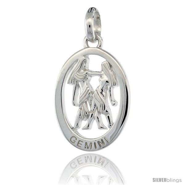 https://www.silverblings.com/77292-thickbox_default/sterling-silver-gemini-zodiac-sign-pendant-may-21-jun-20-flawless-quality-3-4-in-18-mm-tall.jpg
