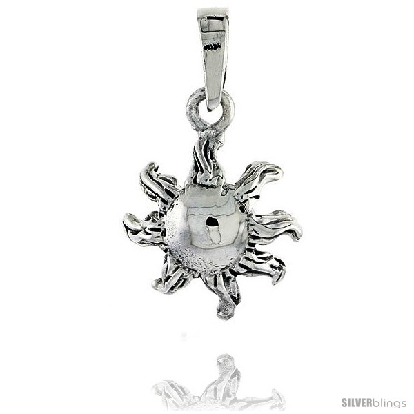 https://www.silverblings.com/77294-thickbox_default/sterling-silver-sun-pendant-3-4-in-17-mm-tall.jpg