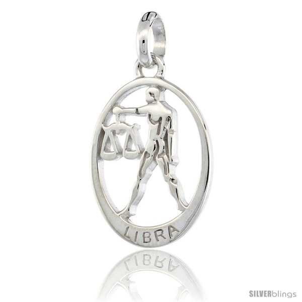https://www.silverblings.com/77296-thickbox_default/sterling-silver-libra-zodiac-sign-pendant-sept-23-oct-22-flawless-quality-3-4-in-18-mm-tall.jpg