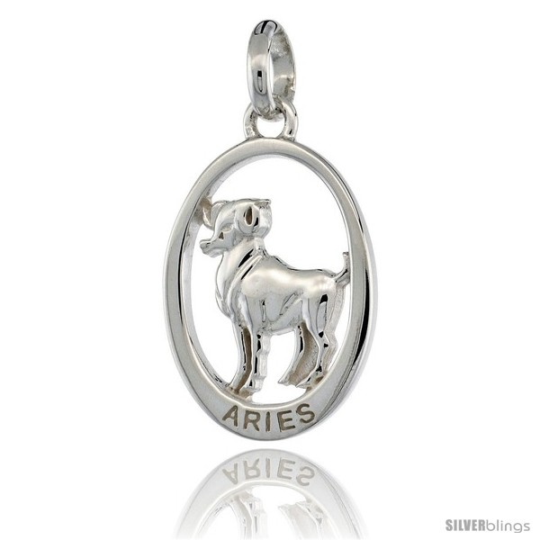 https://www.silverblings.com/77300-thickbox_default/sterling-silver-aries-zodiac-sign-pendant-mar-21-apr-19-flawless-quality-3-4-in-18-mm-tall.jpg