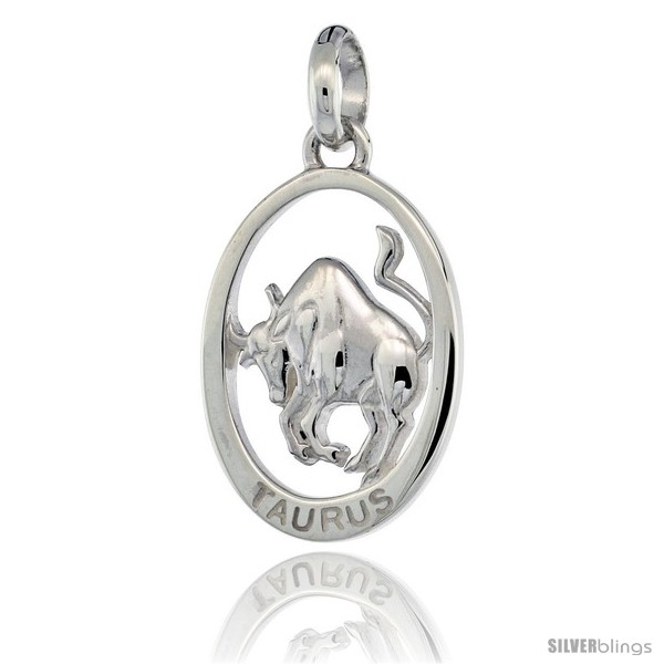 https://www.silverblings.com/77302-thickbox_default/sterling-silver-taurus-zodiac-sign-pendant-apr-20-may-20-flawless-quality-3-4-in-18-mm-tall.jpg