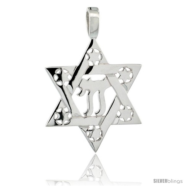 https://www.silverblings.com/77304-thickbox_default/sterling-silver-chai-star-of-david-1-in-24-mm-tall.jpg