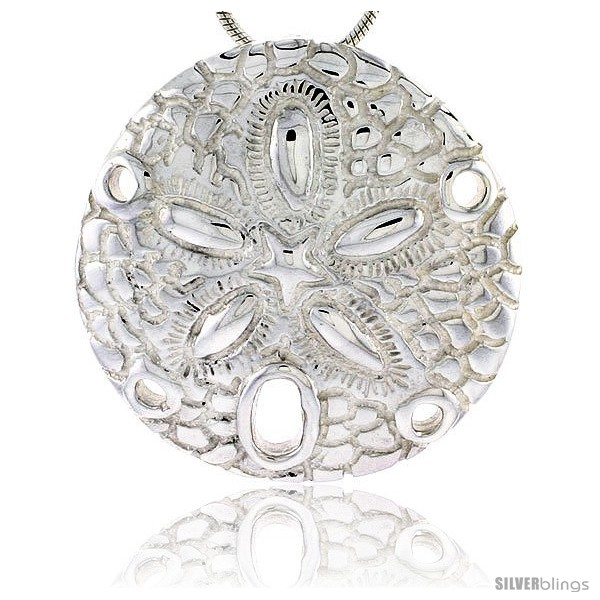 https://www.silverblings.com/77306-thickbox_default/sterling-silver-sand-dollar-pendant-flawless-quality-1-1-16-in-27-mm-tall.jpg