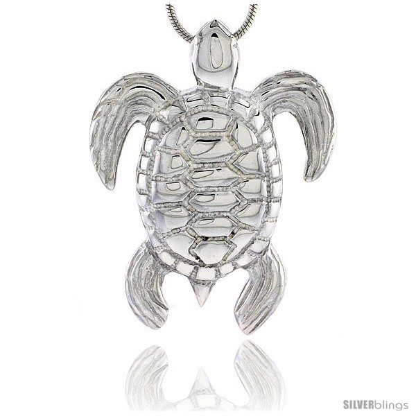 https://www.silverblings.com/77308-thickbox_default/sterling-silver-sea-turtle-pendant-flawless-quality-1-5-16-in-34-mm-tall.jpg