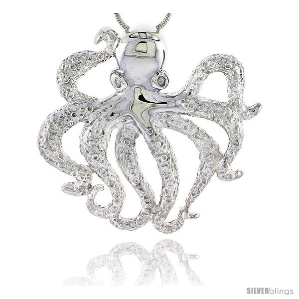 https://www.silverblings.com/77312-thickbox_default/sterling-silver-octopus-pendant-flawless-quality-1-5-16-in-33-mm-tall.jpg