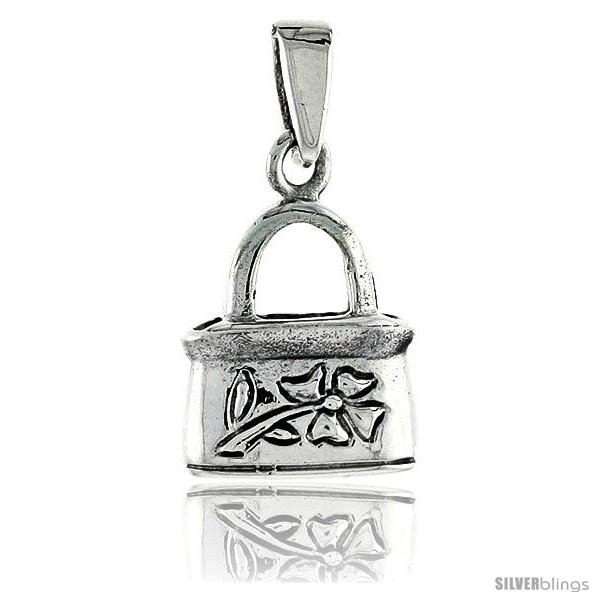 https://www.silverblings.com/77318-thickbox_default/sterling-silver-purse-pendant-w-flower-design-1-2-in-14-mm-tall.jpg