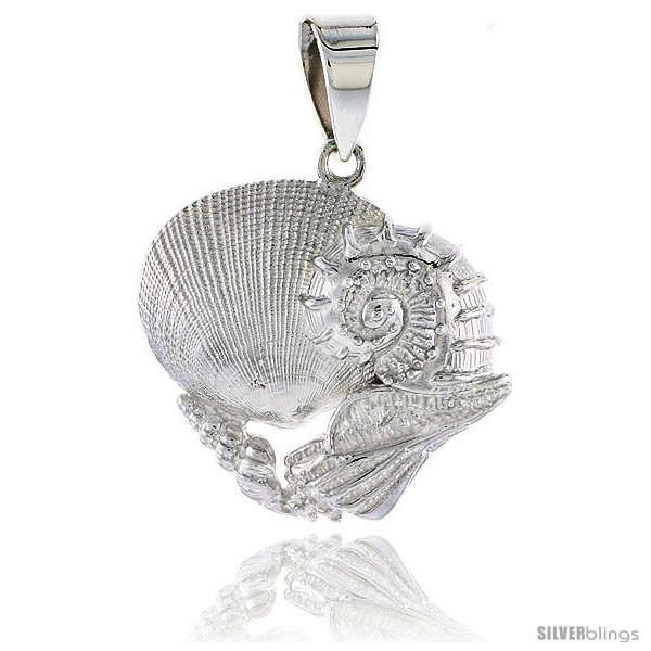 https://www.silverblings.com/77324-thickbox_default/sterling-silver-mollusk-seashells-pendant-flawless-quality-1-in-24-mm-tall.jpg