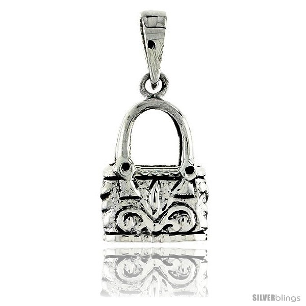 https://www.silverblings.com/77332-thickbox_default/sterling-silver-purse-pendant-w-floral-design-3-4-in-18-mm-tall.jpg