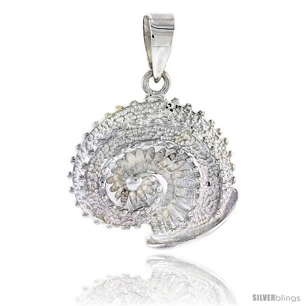 https://www.silverblings.com/77334-thickbox_default/sterling-silver-sea-snail-pendant-flawless-quality-3-4-in-20-mm-tall.jpg