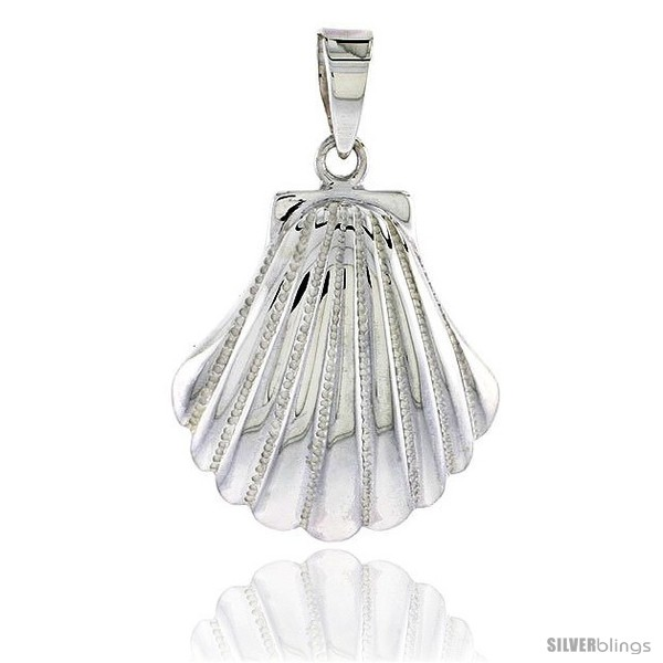 https://www.silverblings.com/77336-thickbox_default/sterling-silver-scallop-clam-shell-pendant-flawless-quality-1-in-23-mm-tall.jpg