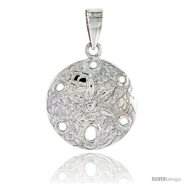 https://www.silverblings.com/77340-thickbox_default/sterling-silver-round-sand-dollar-pendant-flawless-quality-3-4-in-19-mm-tall.jpg