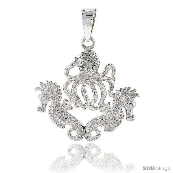 https://www.silverblings.com/77342-thickbox_default/sterling-silver-octopus-seahorses-pendant-flawless-quality-1-in-24-mm-tall.jpg