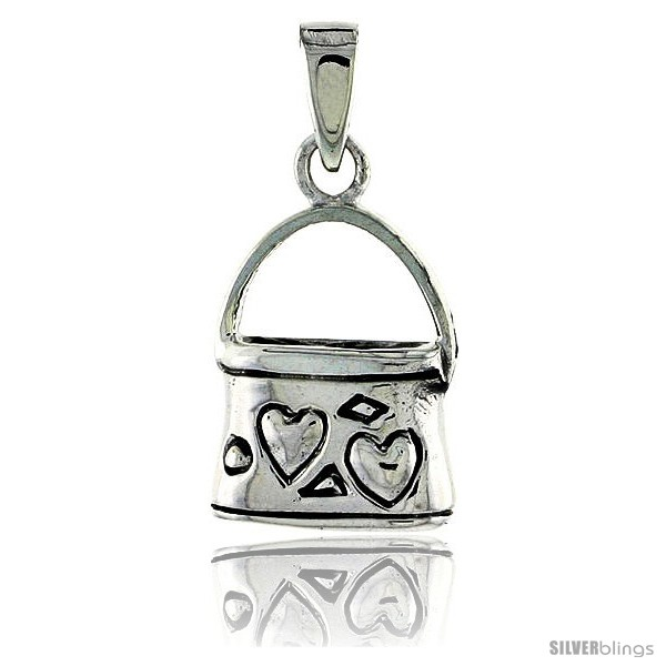 https://www.silverblings.com/77352-thickbox_default/sterling-silver-purse-pendant-w-hearts-5-8-in-16-mm-tall.jpg