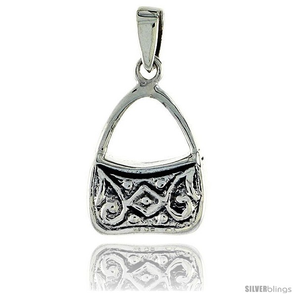 https://www.silverblings.com/77372-thickbox_default/sterling-silver-purse-pendant-3-4-in-17-mm-tall.jpg