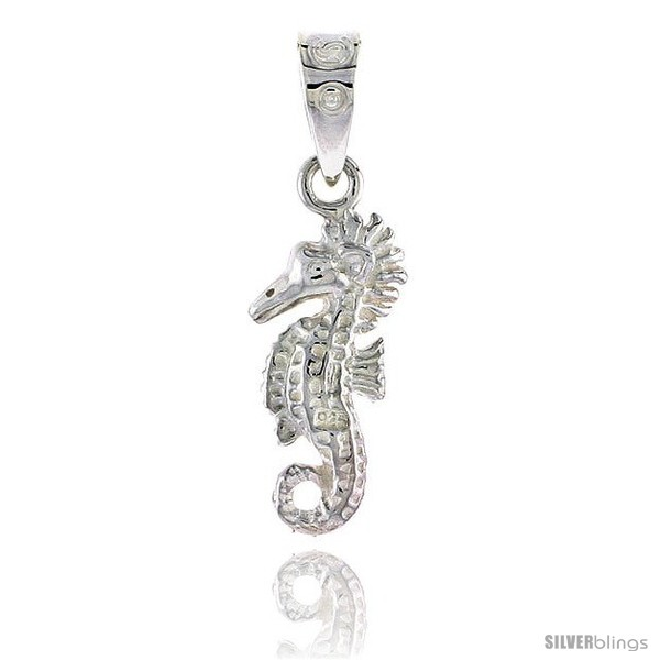 https://www.silverblings.com/77374-thickbox_default/sterling-silver-seahorse-pendant-flawless-quality-3-4-in-18-mm-tall.jpg
