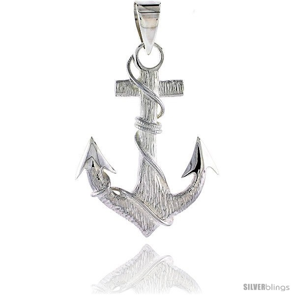 https://www.silverblings.com/77376-thickbox_default/sterling-silver-mariners-anchor-cross-pendant-flawless-quality-1-1-4-in-31-mm-tall.jpg