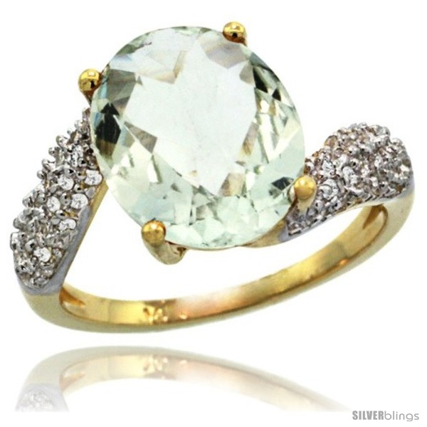 https://www.silverblings.com/77516-thickbox_default/14k-gold-natural-green-amethyst-ring-12x10-mm-oval-shape-diamond-halo-1-2inch-wide.jpg